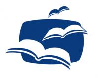 Booksfly