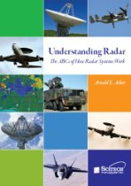 Understanding Radar CD-ROM