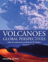 Volcanoes- buy online here