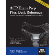 ACP EXAM
