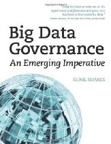 Big Data Gov
